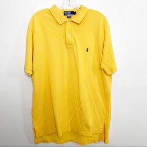 polo ralph lauren / short-sleeve